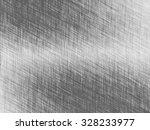brushed metal texture wallpaper ...   Shutterstock . vector #328233977