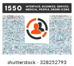 patient diagram and other web... | Shutterstock .eps vector #328252793
