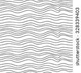 seamless beautiful abstract... | Shutterstock .eps vector #328339403