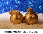 christmas background | Shutterstock . vector #328417907