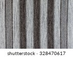 wool rustic rug with gray ...   Shutterstock . vector #328470617