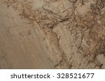the texture of the mud or wet... | Shutterstock . vector #328521677