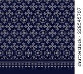 geometric ethnic pattern design ...   Shutterstock .eps vector #328545707