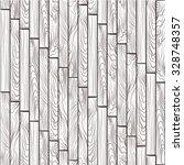 vector seamless pattern of... | Shutterstock .eps vector #328748357