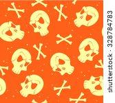 seamless pattern background...   Shutterstock .eps vector #328784783