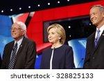 las vegas  nv   october 13 2015 ... | Shutterstock . vector #328825133