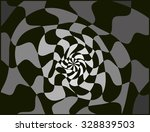 abstract background. optical... | Shutterstock . vector #328839503