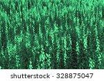 best of abstract art wall... | Shutterstock . vector #328875047