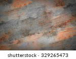 hi quality stone and marble... | Shutterstock . vector #329265473