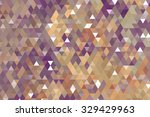 abstract background. vintage... | Shutterstock . vector #329429963