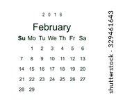 calendar icon  calendar icon...