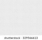 Gray And White Checkerboard...