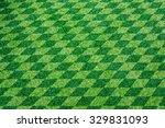 oktoberfest banner    Shutterstock . vector #329831093