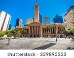 Brisbane  Aus   Oct 21 2015 ...