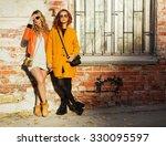 Outdoors Lifestyle Fashion...