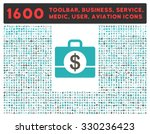 accounting vector icon and 1600 ... | Shutterstock .eps vector #330236423