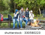 Camping  Travel  Tourism  Hike...