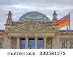 berlin  germany   october 28 ...