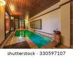 port dickson  malaysia   sep 15 ... | Shutterstock . vector #330597107