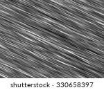 metal texture background...   Shutterstock . vector #330658397