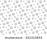 Smiley Faces Seamless Pattern...