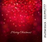 Merry Christmas Festive...