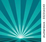 abstract burst vector... | Shutterstock .eps vector #332316143