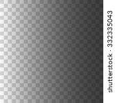 editable background for... | Shutterstock .eps vector #332335043