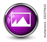 photo icon   Shutterstock .eps vector #332379623