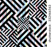 seamless background pattern.... | Shutterstock .eps vector #332466563