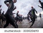 valencia  spain   october 24 ...   Shutterstock . vector #333020693