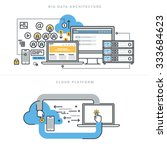 Flat Line Design Concepts For...