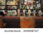 london  uk   september 28  2015 ... | Shutterstock . vector #334008767