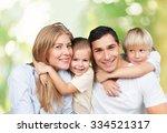 white.   Shutterstock . vector #334521317