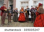 Deventer   Netherlands  ...
