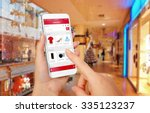 Smart Phone Online Shopping In...