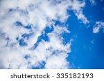 Clouds  Clouds  Clouds  Sunny...