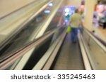 blurred background of generic... | Shutterstock . vector #335245463