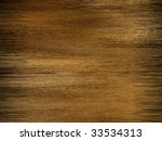 old edgy texture | Shutterstock . vector #33534313