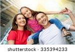 family.   Shutterstock . vector #335394233