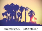 vintage stylized picture of... | Shutterstock . vector #335528087