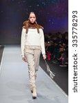 zagreb  croatia   october 31 ...   Shutterstock . vector #335778293