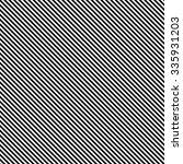 diagonal stripe pattern | Shutterstock . vector #335931203
