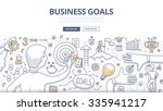 d  | Shutterstock .eps vector #335941217