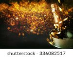 new year celebration. | Shutterstock . vector #336082517