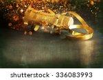 new year celebration. | Shutterstock . vector #336083993