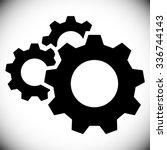 Gears  Gear Wheels  Cog Wheels...