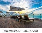 Beautiful Tropical  Caribbean...