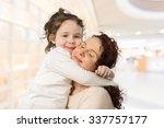 family. | Shutterstock . vector #337757177