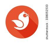 communication vector | Shutterstock .eps vector #338052533